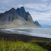 Magic Iceland by einsenfei