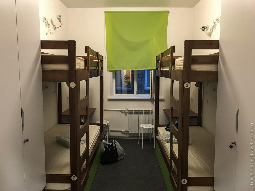 10.18.17-hostel-sreda-iphone7-2064