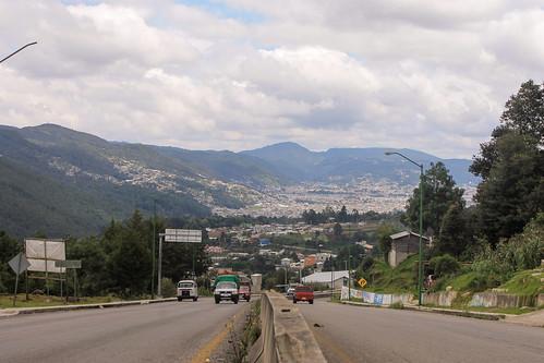 Zinacantán, Chis. (01)