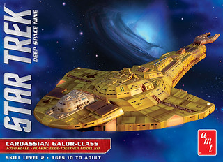 AMT1028-12-Cardassian-Galor-1