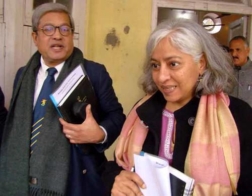 Radha Kumar 2