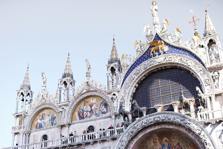 08venice-sanmarco-italy-travel
