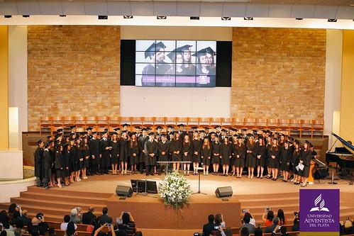2da Graduación 2017