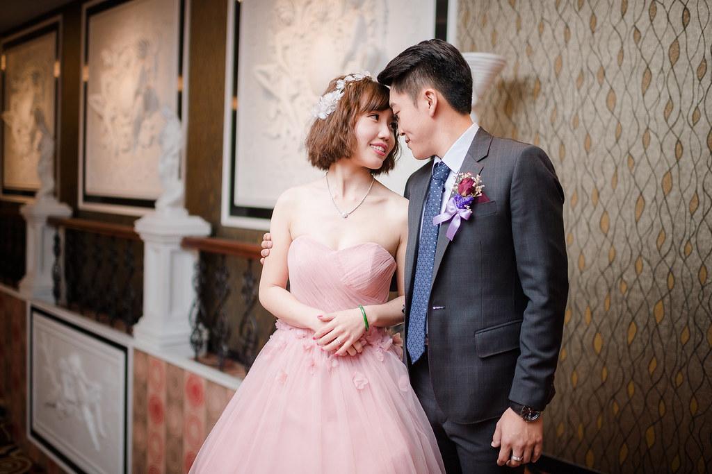 彰化大和屋,台中婚攝,找婚攝,婚攝ED,婚攝推薦,新秘uee,百大攝影師,台中市婚宴拍攝