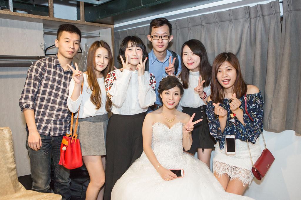結婚婚宴精選-89