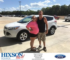 hixson ford of monroe hixson ford of monroe. Cars Review. Best American Auto & Cars Review
