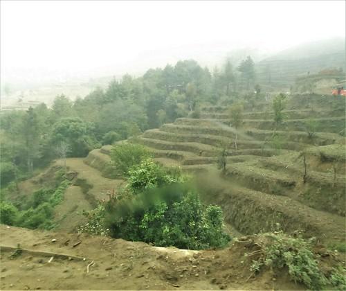 n-Katmandou-nagarkot (7)