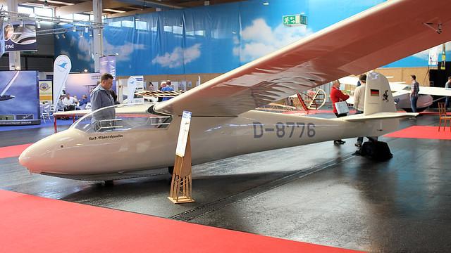 D-8776