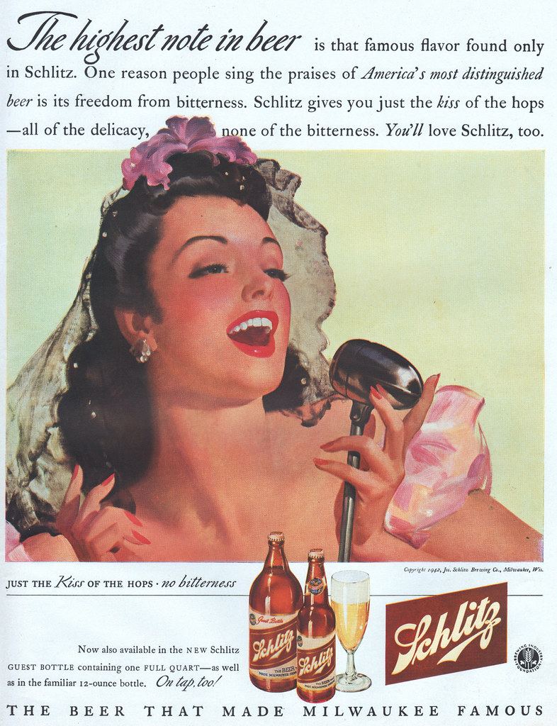 Schlitz-1942-highest-note