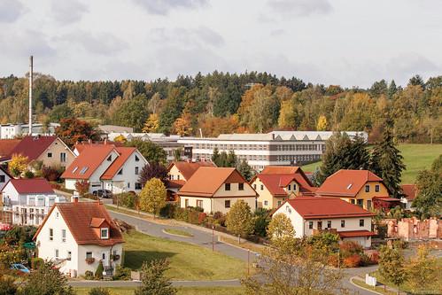 Münchenbernsdorf