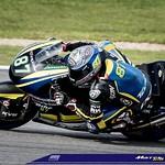 2017-M2-Gardner-Malaysia-Sepang-020