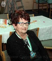 2015 Rosenmontag