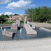 Selleck Quadrangle, University of Nebraska - Lincoln