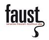 Faust-Kultur Logo
