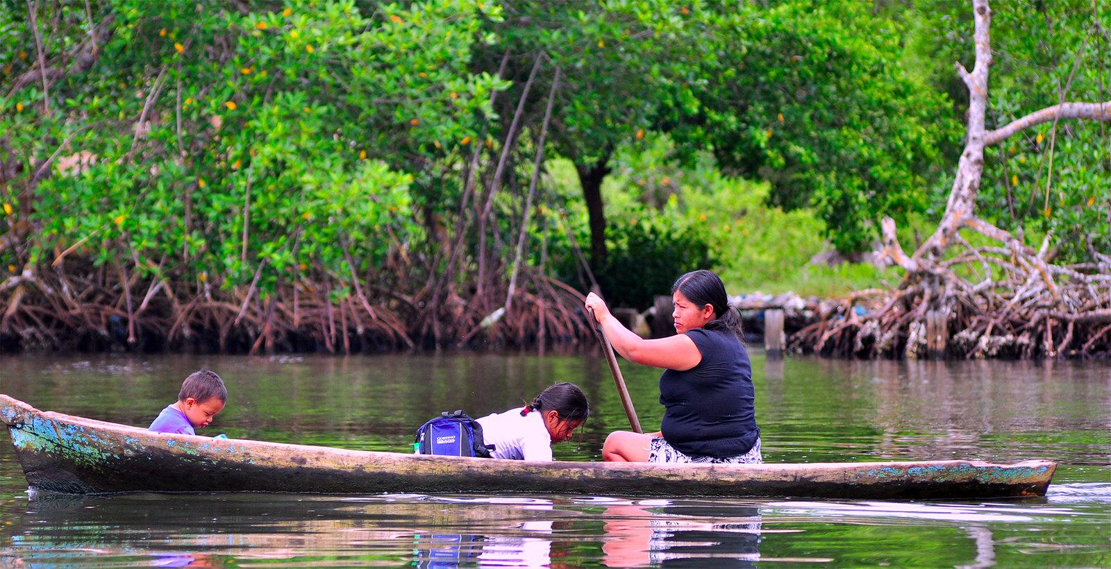 Viajar a Costa Rica / Ruta por Costa Rica en 3 semanas ruta por costa rica - 24377761908 bcd2707d51 h - Ruta por Costa Rica en 3 semanas