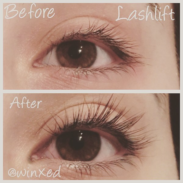 Eyelash Extensions Beverly Hills   This #winxed doll got her