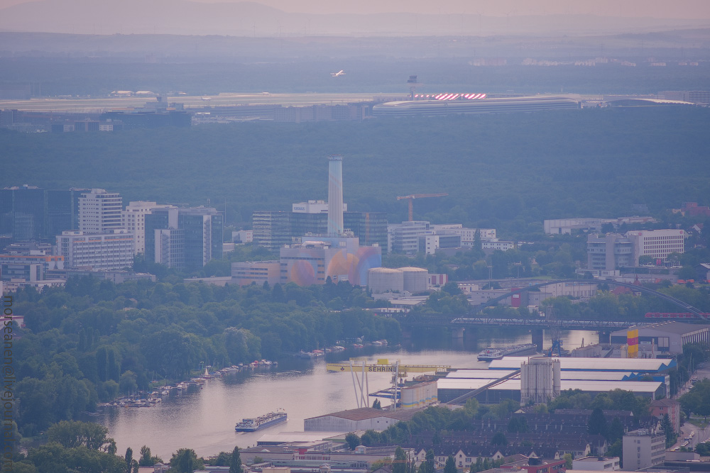 Maintower-(18)