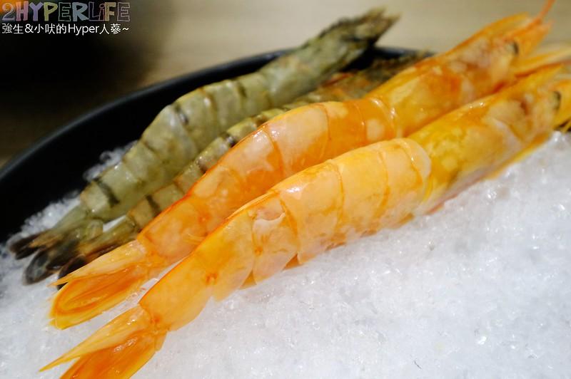 拾鑶精緻鍋物 (24)
