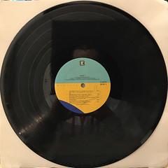 TAKE 6:DOO BE DOO WOP BOP!(RECORD SIDE-A)