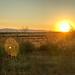 Interstate 84 in the Sunrise