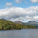 Loch Lomond from Firkin Point (explored)