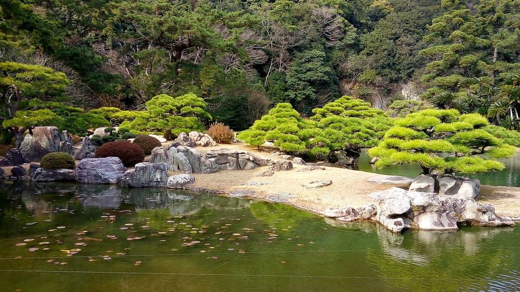 ritsurin-garden-shikoku_1996422_1920