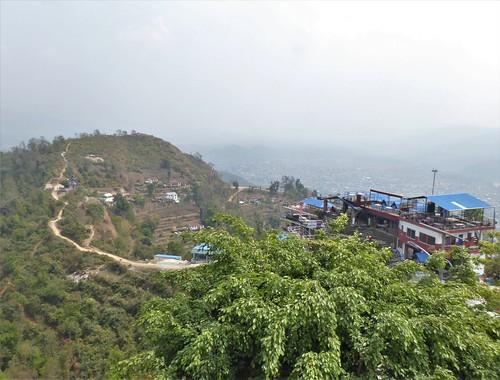 n-pokhara-Pagode-Paix (13)