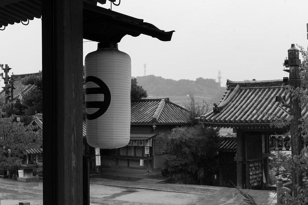 2017-10-06 尾道