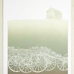 Bryan Dahlberg - 31st Annual Fine Art Market Show & Sale