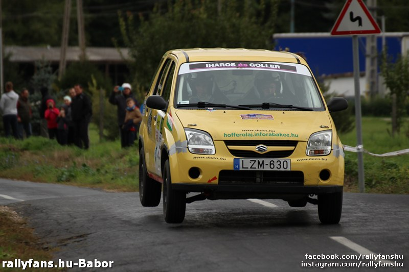 RallyFans.hu-08919
