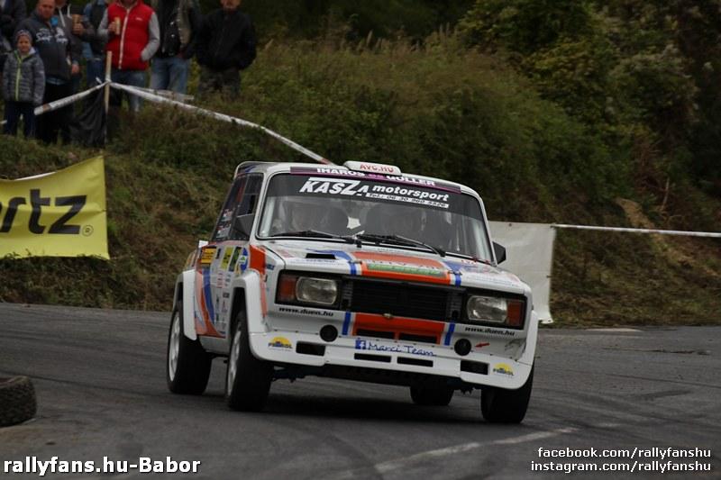 RallyFans.hu-08977