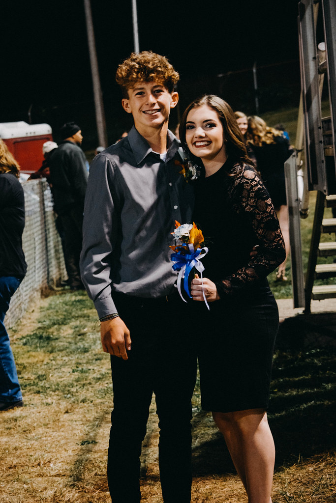 homecoming201710062017-0381100617