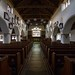 St Michael & All Angels Church, Hawkshead, Cumbria  13