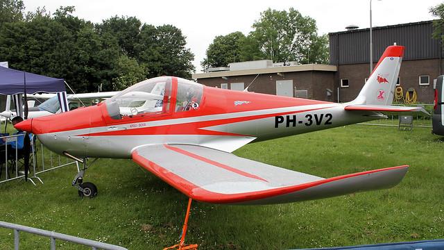 PH-3V2