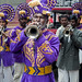 Sangram Band, Pune