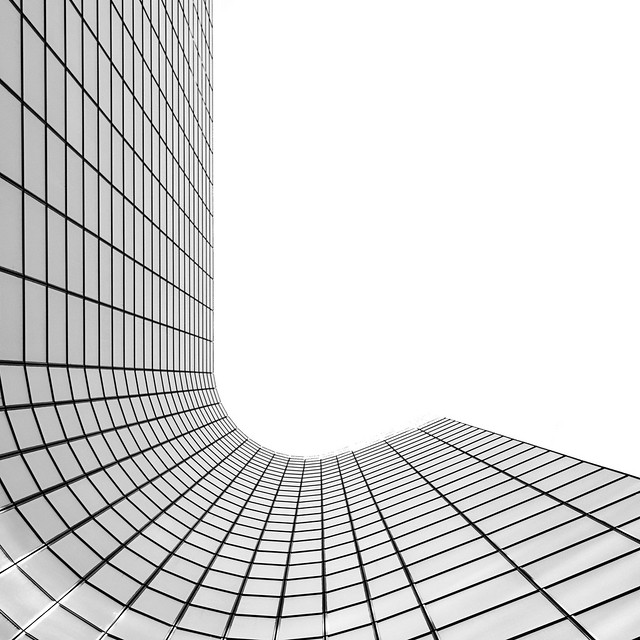 Abstract minimal architecture