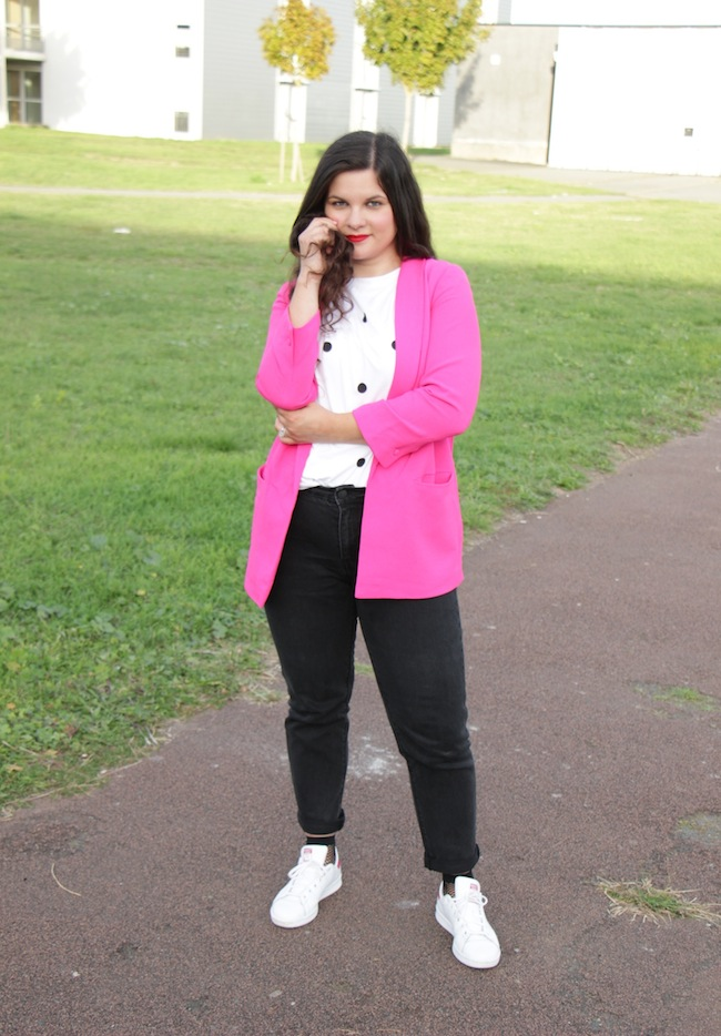 comment-porter-look-working-girl-pop-decontracte-conseils-blog-mode-la-rochelle_10