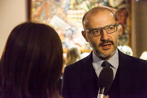 Prato: la cultura dell'incontrarsi