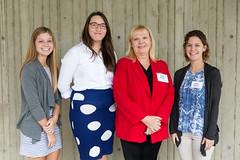 2017 - October - CHS - CHS Scholarship Recognition Reception-9.jpg