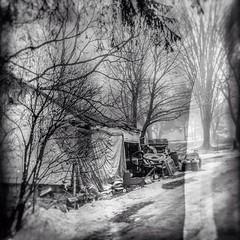 Purgatory Road 42