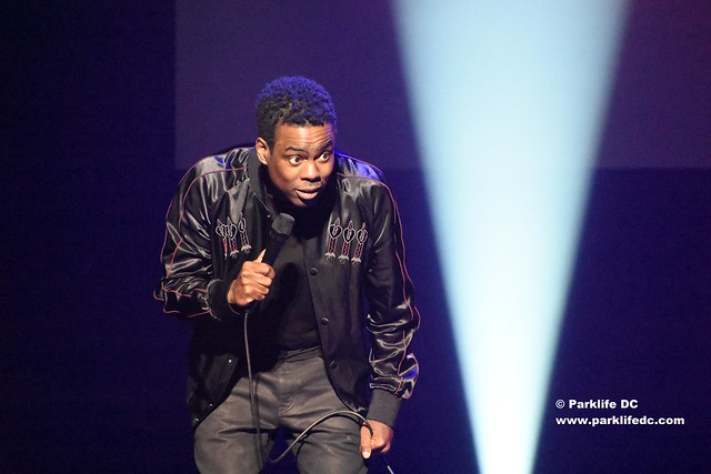 Chris Rock 04