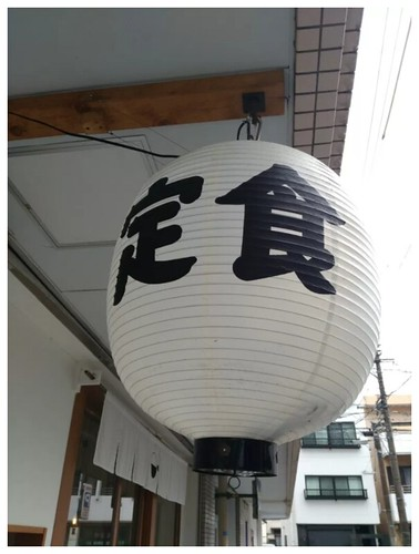 fukuoka_meshisuke4