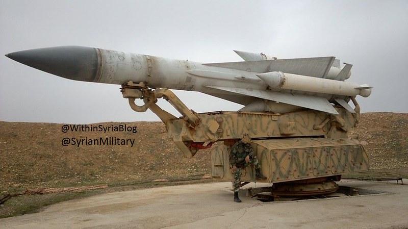S-200-syria-c2017-tw-1