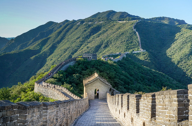 Great Wall-3