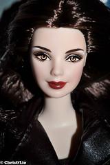 The Twilight Saga: Breaking Dawn Bella Doll