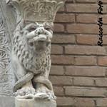 2013 S.Lorenzo da Brindisi sconsacrata xm - https://www.flickr.com/people/35155107@N08/
