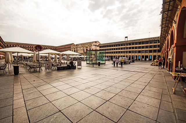 Plaza de la Corredera 02_1.jpg