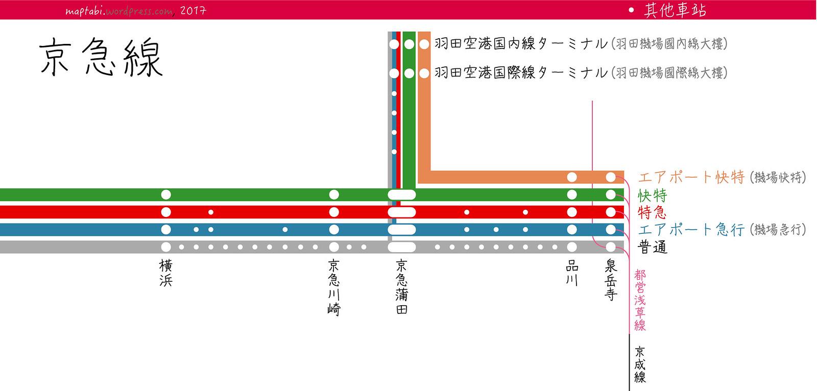 tokyo-yokohama4