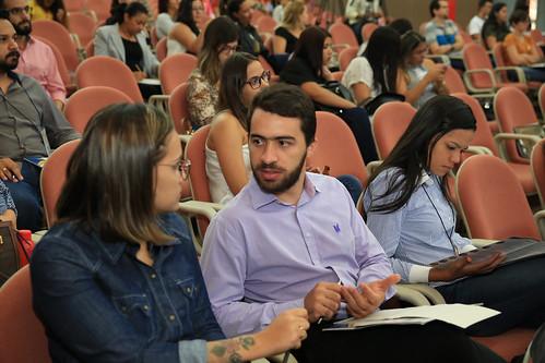 ultimodia_congresso (2)