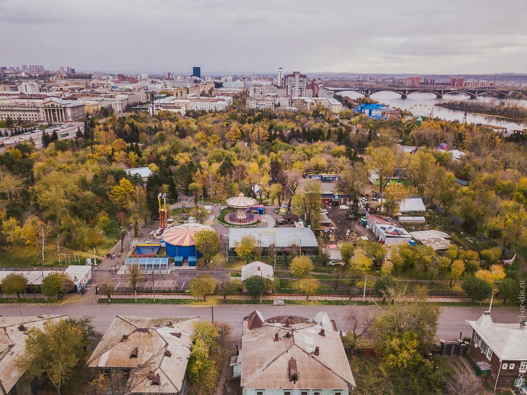 08.10-Organ-Hall-Krasnoyarsk-mavic-1500px-008